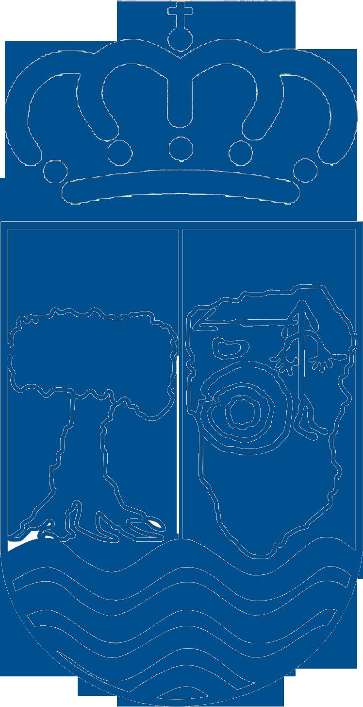 Ayuntamiento de Almargen