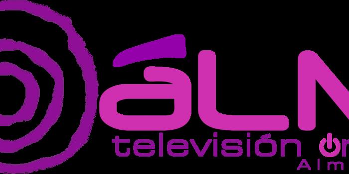 EL AYUNTAMIENTO PONE EN MARCHA UN CANAL DE TELEVISIÓN ON LINE A TRAVÉS DE INTERNET