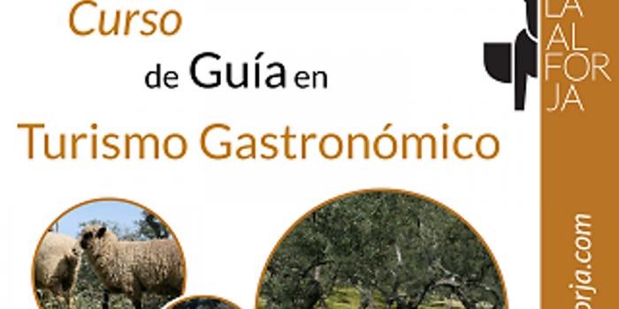 TURISMO GASTRONÓMICO PARA POTENCIAR LA PROVINCIA