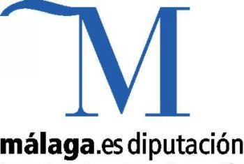 LA DIPUTACIÓN DESTINA 9 MILLONES DE EUROS AL PLAN DE ASISTENCIA PARA LOS MUNICIPIOS DE LA COMARCA DE ANTEQUERA
