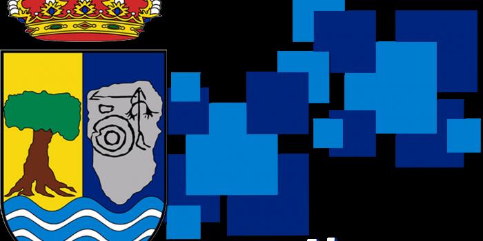 INSTALACIONES DEPORTIVAS 2014-2015