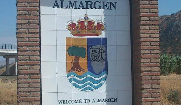 ALMARGEÑOS POR EL MUNDO, UNA NUEVA PÁGINA EN FACEBOOK PARA COMPARTIR EXPERIENCIAS