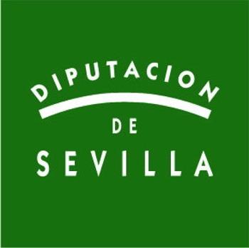 LA DIPUTACIÓN DE SEVILLA LLEVARÁ AGUA DESDE ALMARGEN A LOS MUNICIPIOS DE LA SIERRA SUR
