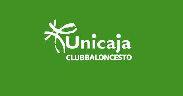 CLUB UNICAJA BALONCESTO – MORABANC ANDORRA