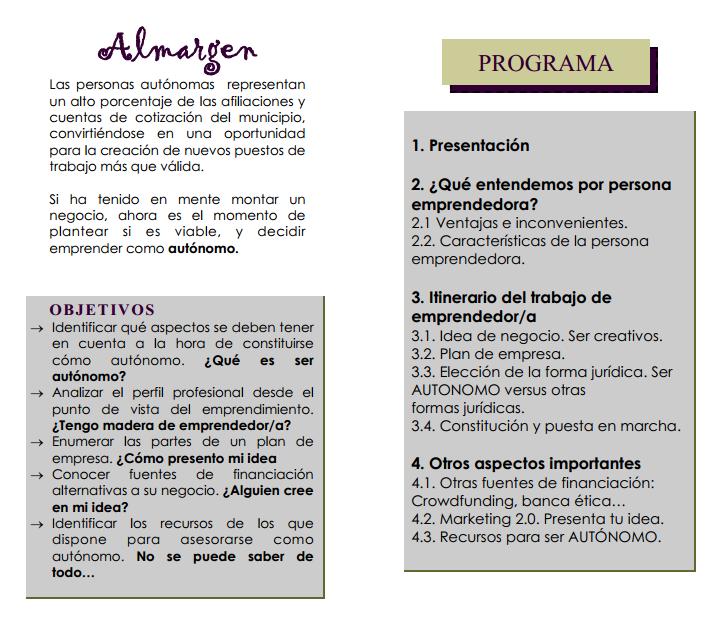 Fomento_del_empleo_aut_nomo