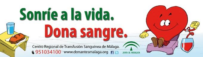 TRANSFUSIONES DE SANGRE