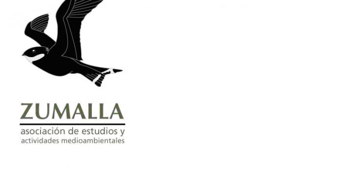 RUTA DE CLAUSURA SENDERISMOS NOCTURNOS DE ALMARGEN 2015.