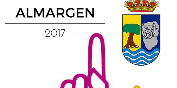"""Ya puedes consultar las bases para participar en los PRESUPUESTOS PARTICIPATIVOS DE JUVENTUD """"Almargen 2017"""""""