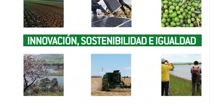 ATENCIÓN PERSONALIZADA EN LOS MUNICIPIOS DE LA COMARCA DE GUADALTEBA