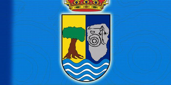 Abierto el plazo de entrega de solicitudes para el Plan de Ayuda a la Contratación en Almargen